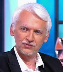 Fabrice Bak
